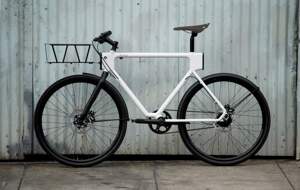 oaverview_3d_printed_bike