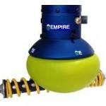 Versaball gripper by Empire Robotics